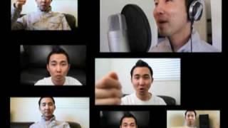 Vídeo 5 de Kim
