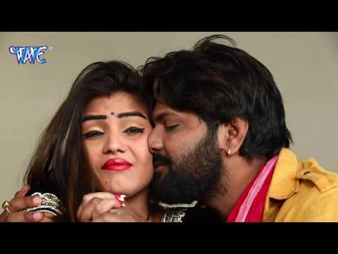 भोजपुरी का एक और हिलाने वाला गाना 2018 - सईया रात भर घुसावे - Bhojpuri Hit Songs 2018 New thumbnail