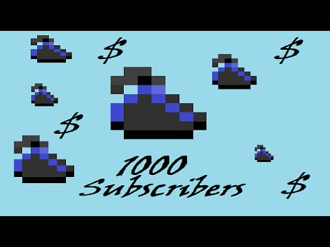 Realm of the Mad God: White Bag Montage (1000 subscriber special)