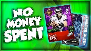 Madden Mobile 18 No Money Spent Ep23!!