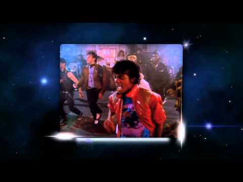 Michael Jackson The Experience - Official DS Trailer