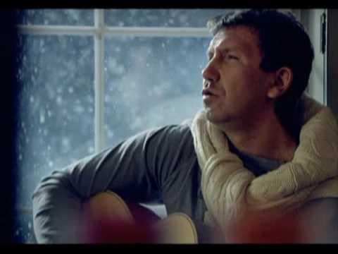 Крестовский - Снегопад