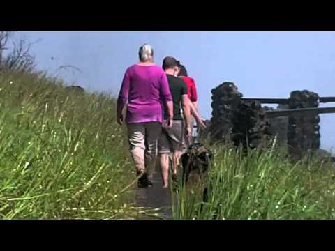 ZAMBIA 2012 - Victoria Falls