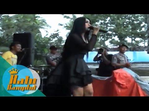 download lagu Dangdut Koplo - Juragan Empang - Fibri V gratis