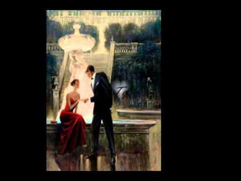 3dsex Wedding Video video