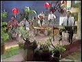 Traditional Vietnamese Music--Bac Man Tan Cong