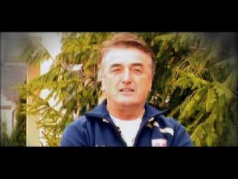 """""""Montevideo, Bog te video! je priča o podvigu mladih srpskih fudbalera koji"""