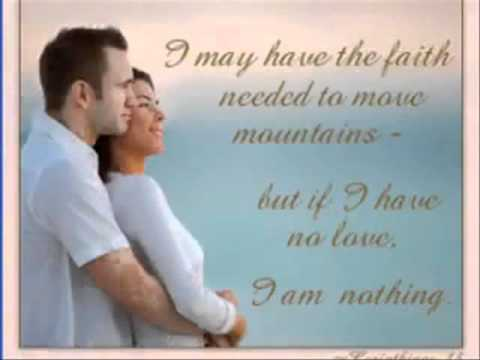 - kina karde aa pyar by obaid raza.wmv
