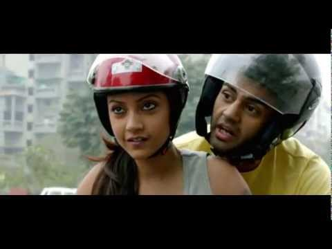 Mickey Virus | Hindi Movie Trailer [2013]