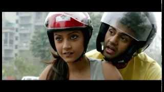 Mickey Virus - Mickey Virus | Hindi Movie Trailer [2013]