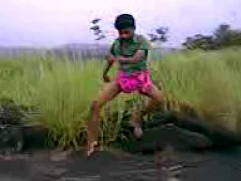 Kerala Hot Fun Boys video
