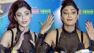 Shilpa Shetty Performance At Finale | SUPER DANCER