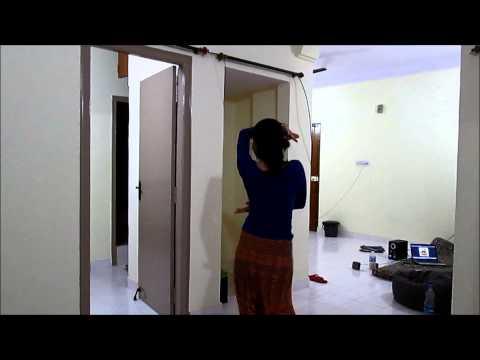 Aga Bai By Nilanjana video