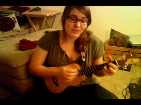 Mama Tried (Merle Haggard Cover)