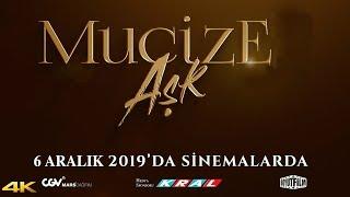 MUCİZE 2 AŞK   Fragman   1 Mart 2019'da Sinemalarda !