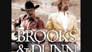 Watch Brooks  Dunn Husbands And Wives video