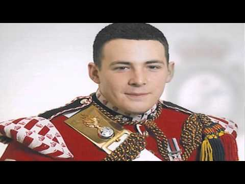 Woolwich murder of Drummer Lee Rigby condemned by defence secretary