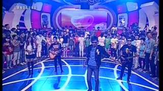 Download lagu Dadali - Disaat Aku Mencintaimu,live Performed Di Dahsyat 19/06courtesy gratis