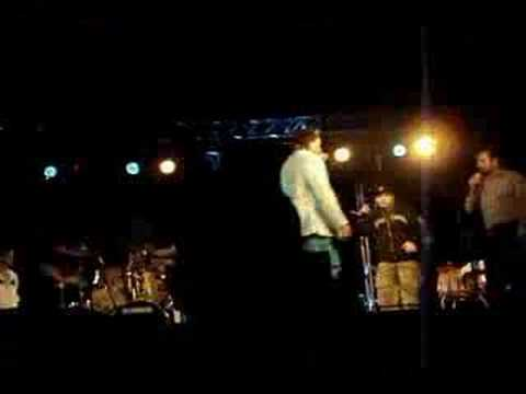 Jazzy B LIVE!  PNE - Londono Patola + Chamkila Tribute!
