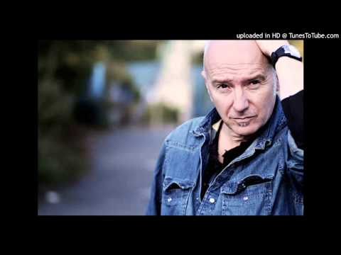 Midge Ure - Are We Connected