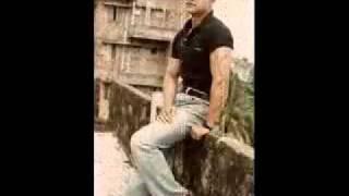 Chuti Pele Mago Tomay Dekhte Jabo   Latiful Islam Shibli - YouTube.flv