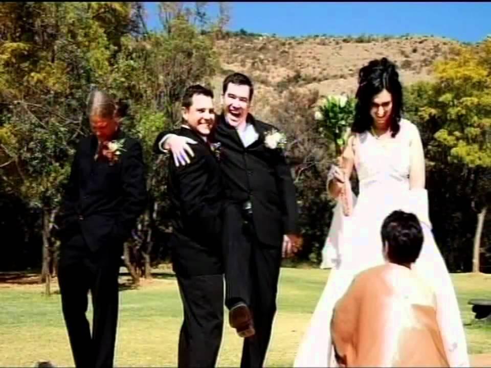 Zedia Productions, Wedding Photos - YouTube