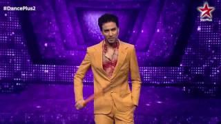 Download Dance+ 2 | Raghav Demands a Promotion 3Gp Mp4