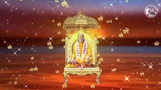 Who is our True Father? - Jagadguruttam 1008 Shri Kripalu Ji Maharaj