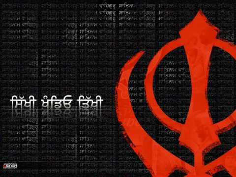 Sikhi-Mr.Dj Veeru