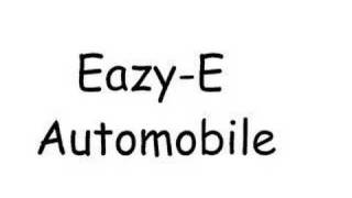 Watch Eazye Automobile video