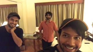download lagu Sanam  Live Chat In Facebook- Ae Kash Ke gratis