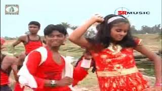 New Purulia Video Song 2015 - Chholike Chholike | Video Album - SR Music Hits