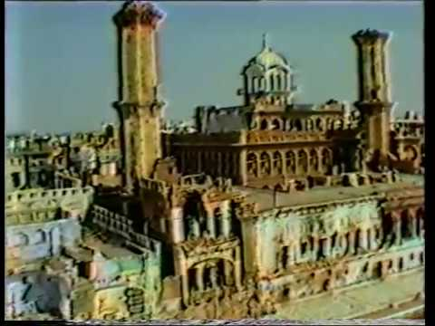 1984: The Anti-Sikh Propoganda Tapes