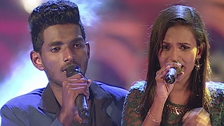 Derana Dream Star 7 -2017.02.19