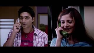 Sedin Aaj Ebong | Prem Ki Bujhini | Episode 9 | Om | Subhashree | Coming This Puja