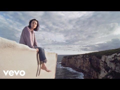 Tina Arena - Entends-Tu Le Monde