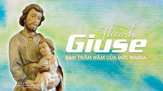 Le Thanh Giuse   Gx Vinh Hoa