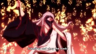 Noragami - Yato vs Rabo [AMV]
