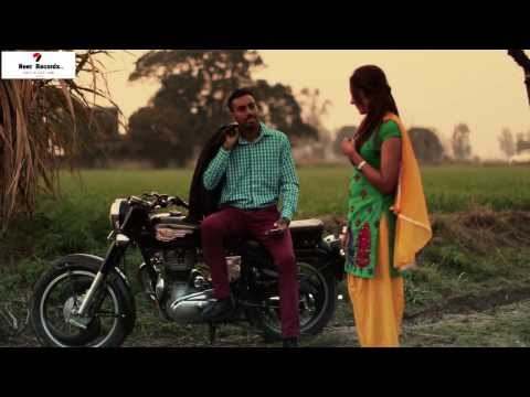 London 4x4 || Raja Sidhu || Full Song 2014 video