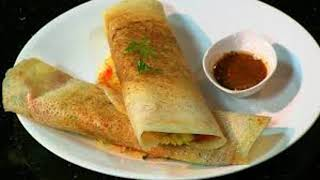 Does Eating Dosa help you lose Weight ?|Health Tips|Diet|Calories|
