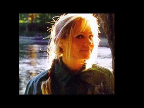 Eva Cassidy - Early Morning Rain