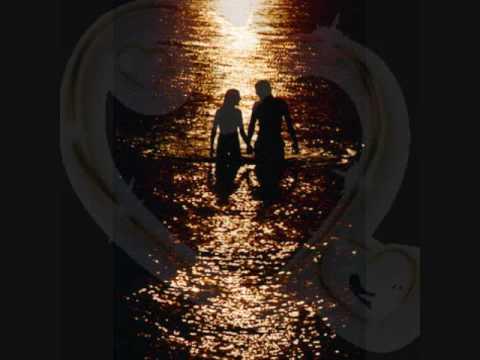 Ken Tobias - Every Bit Of Love