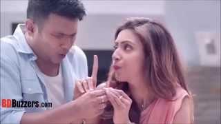 Sexy Bidya Sinha Mim Compilation [Part 1]