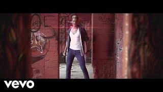 Norman Langen - Ich wähl' Deine Nummer (Offizielles Video)