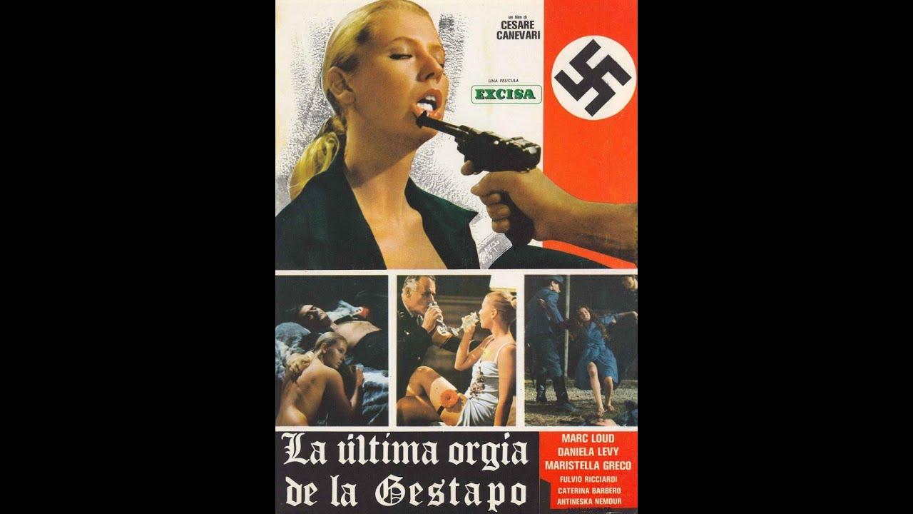 Порно кино немцы 166