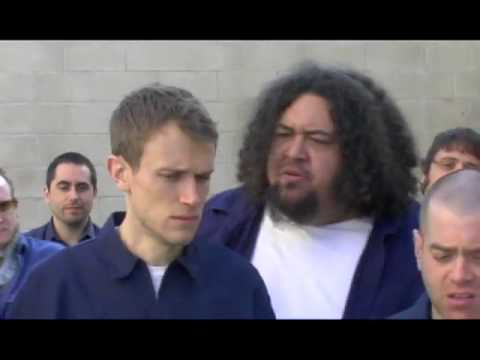 Prison Break Video