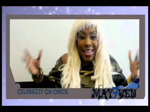 May7ven on Celebrity on Check.mp4