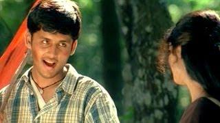 Jayam Movie || Evaru Emanna Video Song ||  Nitin & Sadha
