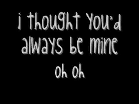 Baby - Justin Bieber [New Song] (Lyrics & Download)