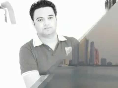SYED BROS UAE-YEH HAIN PYAR KE PAL